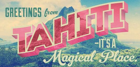 agents-of-shield-tahiti-its-a-magical-place