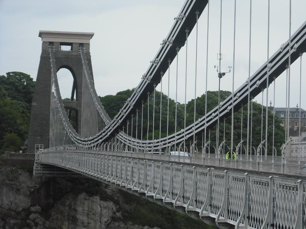 bristol-bridge