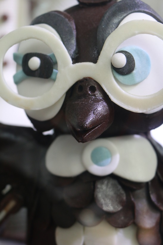 cologne-chocolate-museum-chocolate-owl