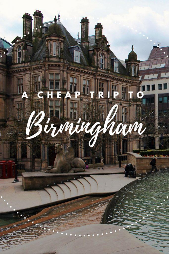 birmingham-travel