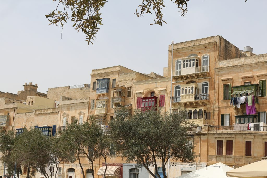 Things To Do In Valletta, Malta